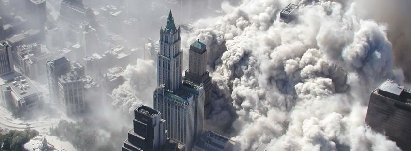 9/11 WTC Attack facebook timeline cover 849 X 312 HD Other,wide,Screen,1080p,720p,Pics,Stock,Image,Latest,walls,picture,9/11,WTC,Attack