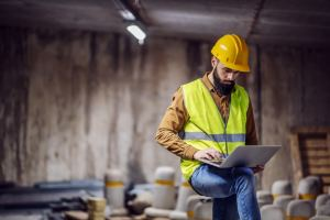 Your efficiency is the baseline of your organization's success. Don't let delays and wasted resources affect your bottom line — follow this contractors association's example, and have The Miller Group develop a cost-effective and efficient solution for you.