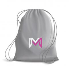the-mill-handguard-bag-grey-350x431