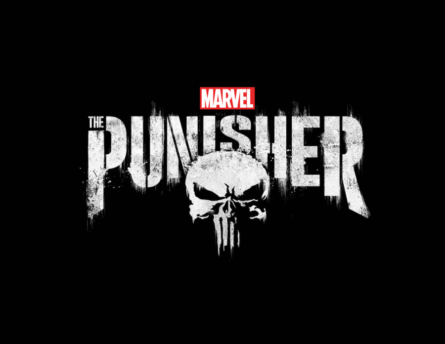 Why Have Blue Lives Matter And Qanon Adopted The Skull Symbol Of Comic Book Vigilante The Punisher