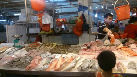 Lab near Wuhan seafood market alleged to be possible ground zero for coronavirus