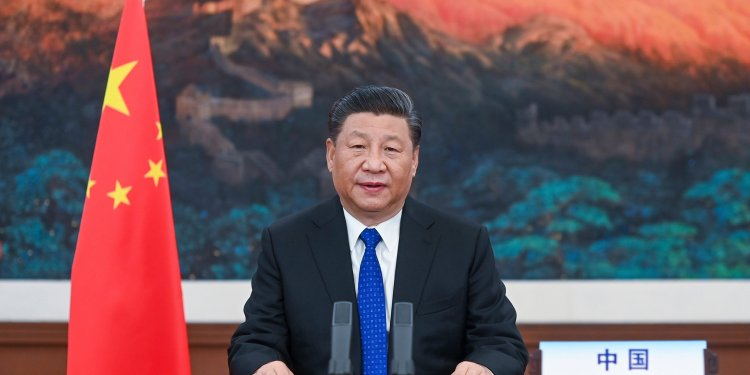 Tensions between the US and China are likely to worsen, says top economist