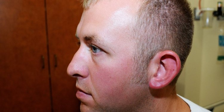 No charges after probe over Michael Brown shooting by Missouri police officer Darren Wilson