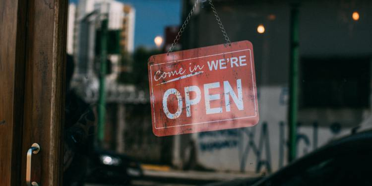 How you can support small businesses amid COVID-19