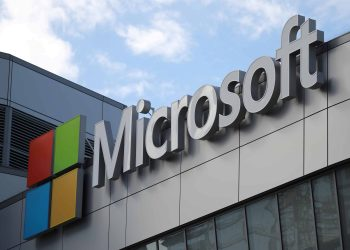 Microsoft's US$7.5 billion deal for ZeniMax could be a game-changer for next-generation consoles
