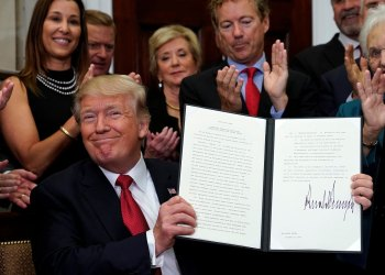 What you need to know about President Trump's executive order protecting preexisting conditions