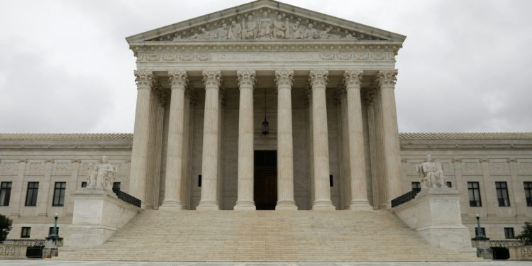 The impact of the US Supreme Court's rulings on the presidential election, explained