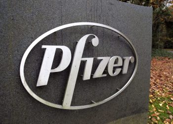 Why did Pfizer's CEO sell stocks after positive vaccine news?