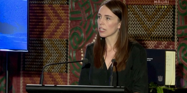 New Zealand treads lightly amid increased China-Australia tensions
