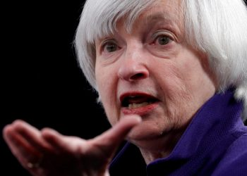 What would Janet Yellen mean for US relations with China?
