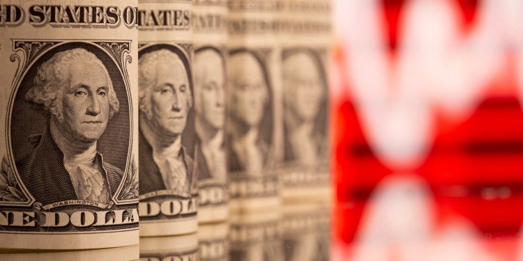 The threat of inflation and the stimulus package