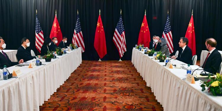 Where does the US-China Trade War stand today?