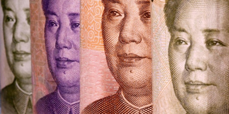 China has just introduced the digital yuan. What does this mean for the US?