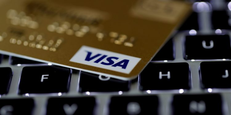 Visa now supports stablecoin transactions. But what are stablecoins?
