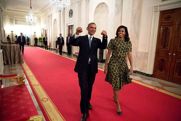 obama-photographer-favorite-pictures-19
