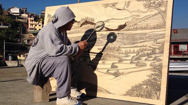 sunlight-drawing-pyrography-art-