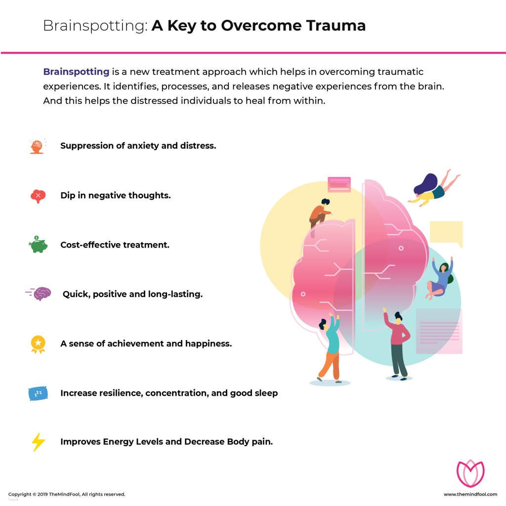 Brainspotting_ A Key to Overcome Trauma