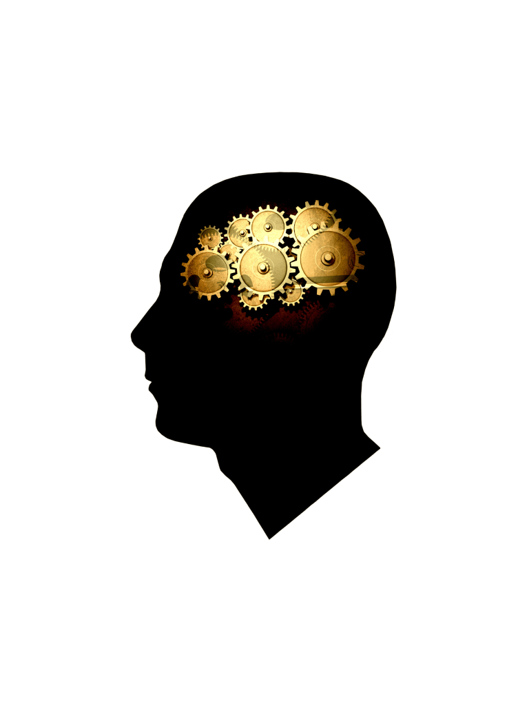 Tips For Helping A Bipolar Brain
