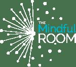 TheMindfulRoom_logo-white