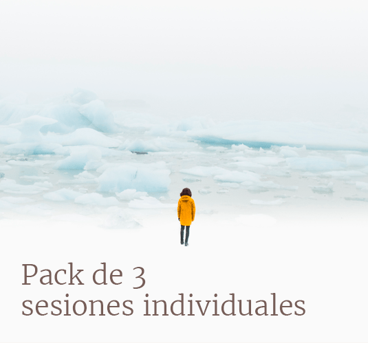 Packde3sesiones