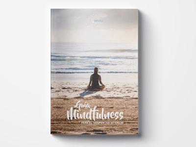 Guia Mindfulness para el despertar