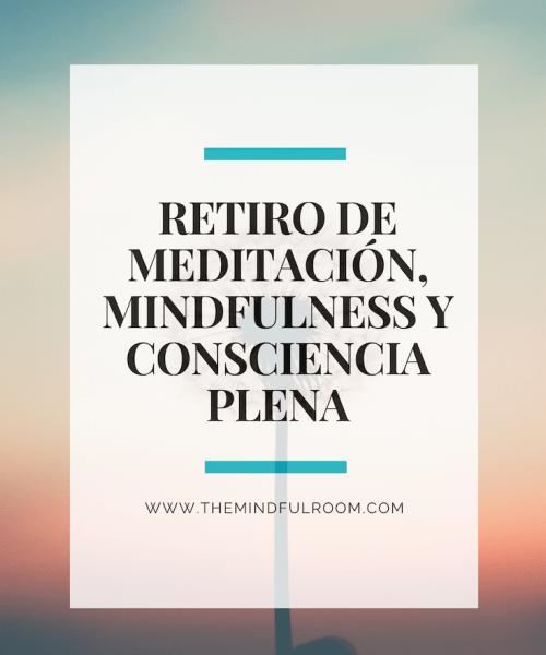 Retir Mindfulness-payment