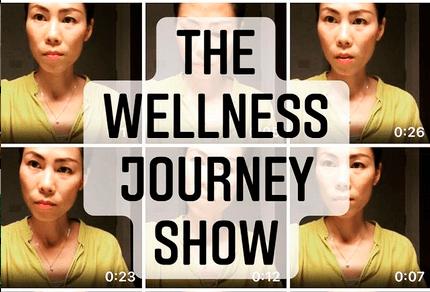 The Wellness Journey Show