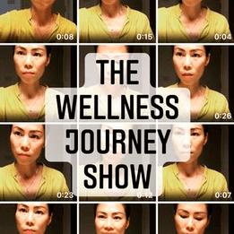 The Wellness Journey Show