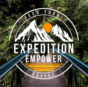 Expedition Empower logo