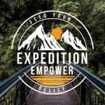 Expedition Empower