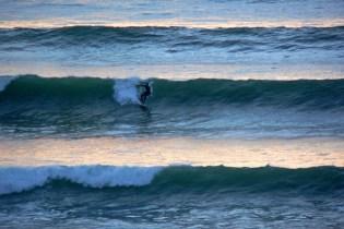 Ocean_Scene14