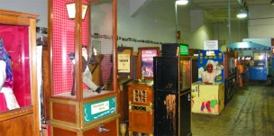 S_Francisco_Musee_Mecanique