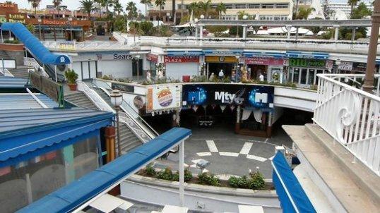 shopping-centre-cc-plaza