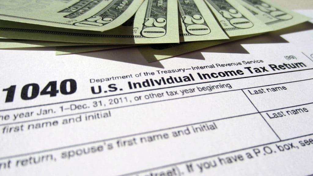 tax fraud tax cheater