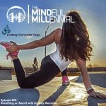 001 – Breathing On Board with Lindsay Gonzalez