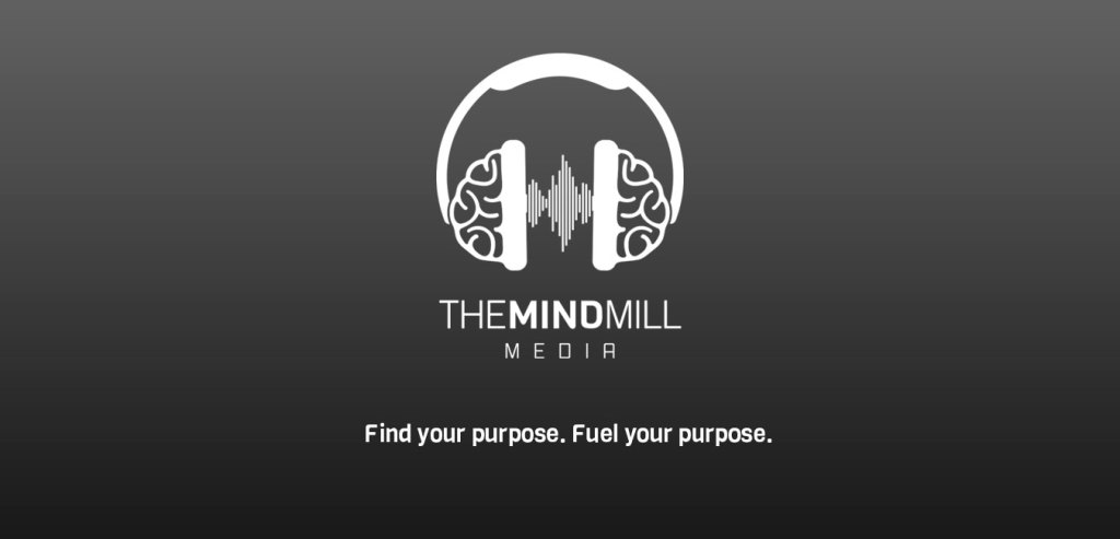 About The MindMill Media