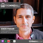 #44: Eben Pagan | Coaching a New Generation of Online Entrepreneurs