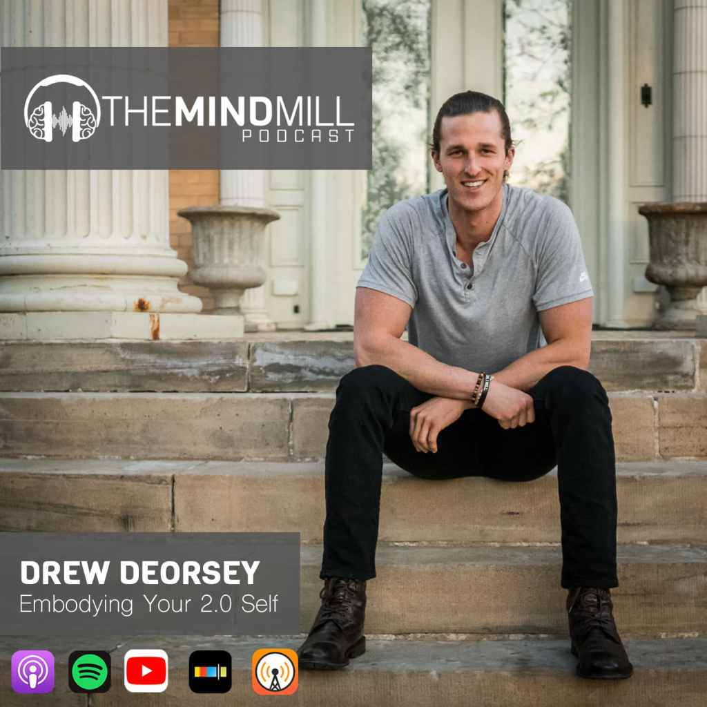 Podcast, Podcasting, Podcasts, Mindful, Mindfulness, Millenial, Millenials, Interview, Denver, Colorado, TheMindMill, The MindMill, The mind mill, Denver Podcasts, Denver Community, open discussion, intentional meditation, routine, discipline, effortlessness, self-belief, state of being, 2.0 self, commitment to self, life coach, nutrition, holistic health, weight loss hypnotherapy, life changes