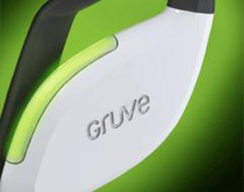 the-gruve-solution