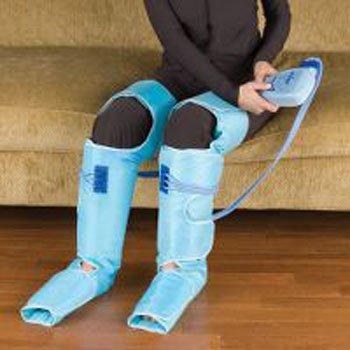 the-circulation-improving-leg-wraps