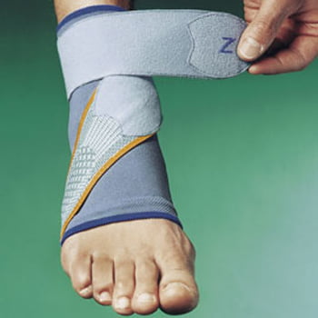 zeuba-ankle-support