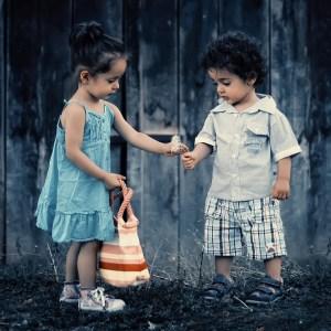 Better love beyond romantic   relation