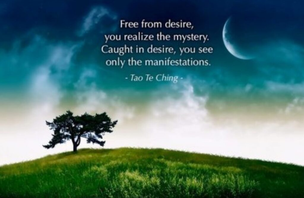free-from-desire-copy
