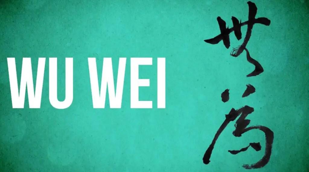 wu-wei-copy