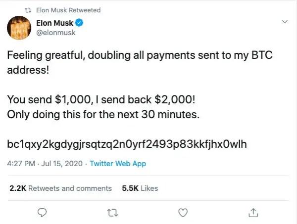 https://i1.wp.com/themindunleashed.com/wp-content/uploads/2020/07/MuskBTC.jpg?w=600&ssl=1