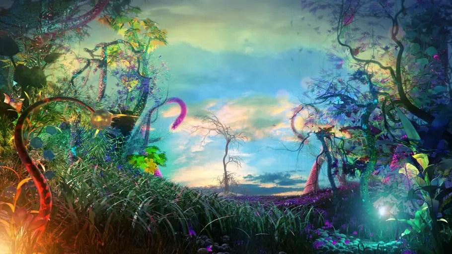 Magic-Forest-910x512