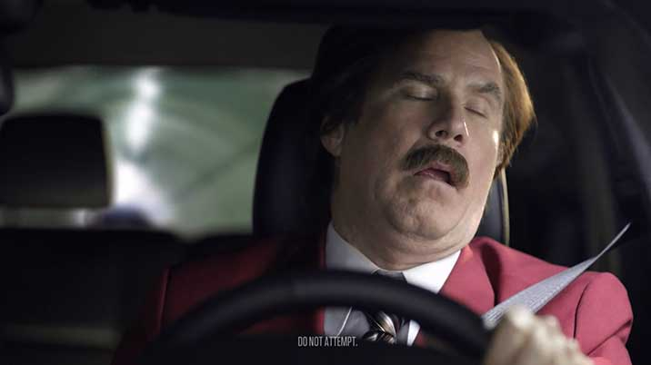 dodge-durango-ron-burgundy-asleep-at-the-wheel