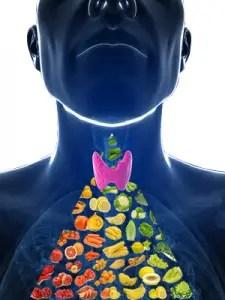 Energy-Recharge-Thyroid-Health1-225x300