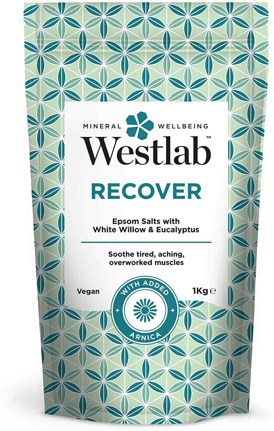 Westlab Recover
