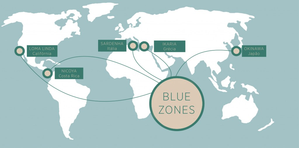 Blue-zones-longevidade-the-minimal-magazine